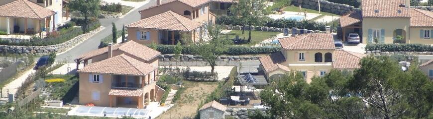 Ferienpark Les Rives de L'Ardèche